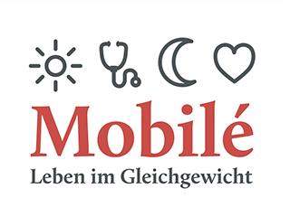 Mobilé